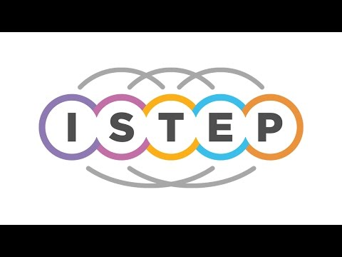 Using ISTEP
