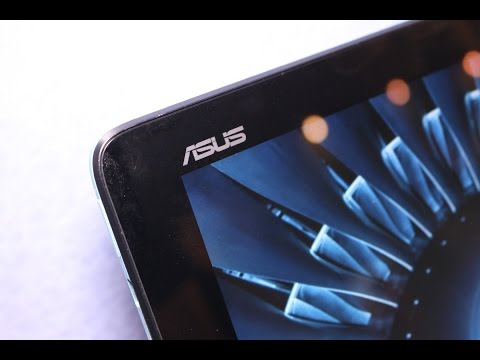 asus-transformer-book-t100ha---first-windows-10-tablet-hands-on