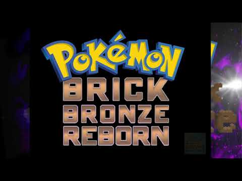 community scripter roblox wikia fandom Developing Pokemon Brick Bronze Reborn The Pokecommunity Forums