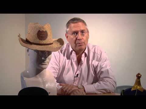 Global Leadership Challenges - Hierachy