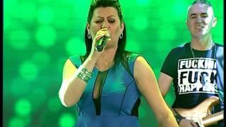 Moni - Zapjevaj zaigraj LIVE VSV (OTV VALENTINO 19.10.2015)
