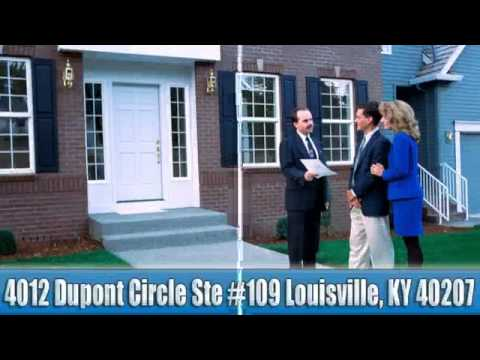 Best Property Management Companies in Louisville, KY