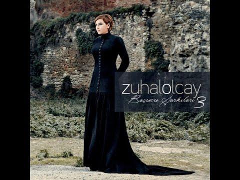 Zuhal Olcay - Ağlıyor İstanbul (Lyric)