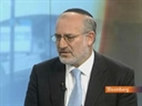 Cresud's Elsztain Says Investment in Real Assets to Grow: Video