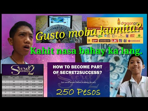 Kumita Ng ₱10,000 Monthly Gamit Ang Cellphone    Walang Ilalabas Na Pera (Passive Income)With Proof from YouTube · Duration:  10 minutes 49 seconds