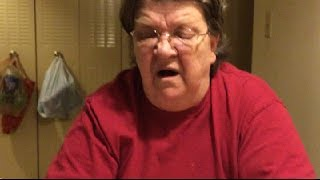 Grandma Reads Urban Dictionary - Part Two!