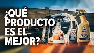 Cambiar Kit de frenos de disco FIAT DOBLO - consejos sobre mantenimiento Frenos