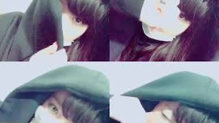 【馬場ふみか】あそんでみた 馬場ふみか 動画 29