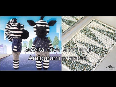 Ateliê caminhos de pontinhos - Posts | Facebook | 360x480