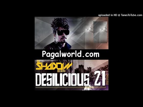Imtihaan---Is-Tarah-Aashiqui(DJ-Shadow-Dubai-Remix)-(Pagalworld.Com)