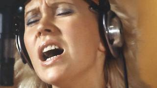 Watch Agnetha Faltskog The Queen Of Hearts video