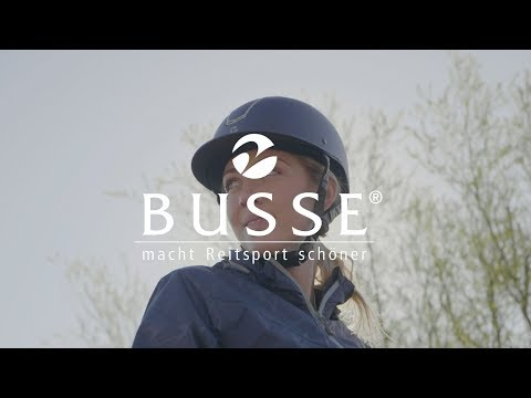 Busse Reitsport | Spring/Summer Collection 2019
