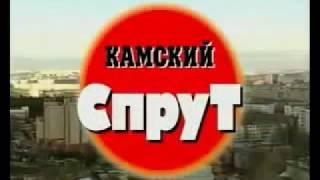 Бандиты 90 х  ОПГ 29 комлекс Казань  Криминальная Россия  Криминал, Бандиты
