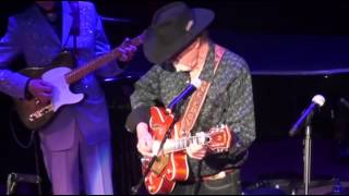 Duane Eddy   Forty Miles Of Bad Road