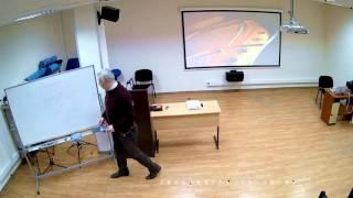 видео обоснование безопасности