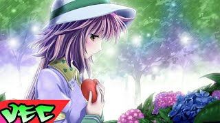 SYML - Body|Nightcore|VEC