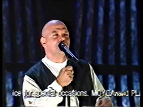 Eurovision 1995 - Malta - Mike Spiteri - Keep me in mind