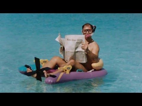 OFFSHORE - ELMER UND DAS BANKGEHEIMNIS - Official Trailer