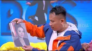 Vicky Ingin Zaskia Gotik Jadi Bintang Tamu | OKAY BOS  (27/08/19) Part 4