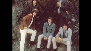 The Byrds - Live In Stockholm: My Back Pages