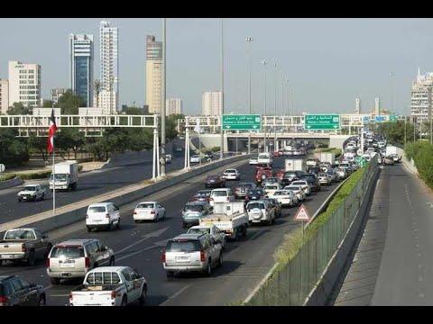 Mechanical helper job in Kuwait Salary 120 KD Counsultancy office Mumbai  Open Video To Full Infor