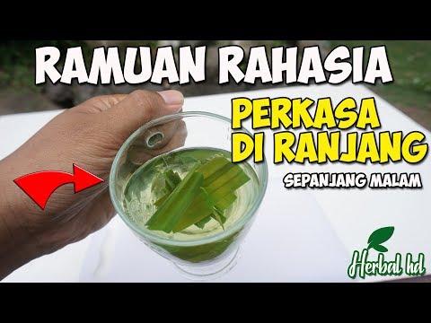 Minum AirMinum AirDaun PandanMinum AirMinum AirDaun Pandandan Jahe Secara Rutin, Rasakan Manfaatnya,.