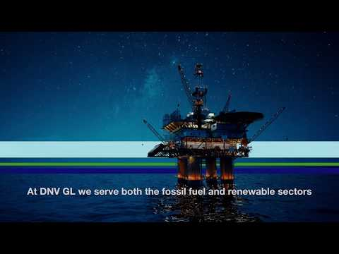 Energy Transition Outlook - subtitles