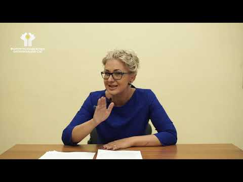 видео: Фальсификация истории Великой Отечественной войны как технология трансформации сознания. Пономарева