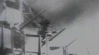 DEC 07 1941 PEARL HARBOR.wmv