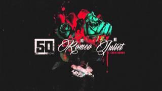 50 Cent No Romeo No Juliet Explicit.mp3