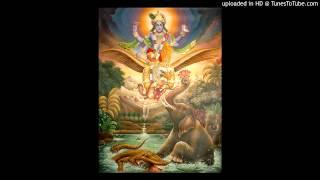 saraguna palimpa kedaragowla adi poochi srinivasa iyengar music class lesson