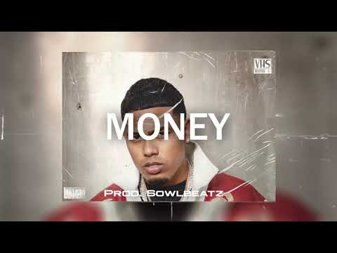 "(FREE) Myke Towers Type Beat – ""MONEY"" 