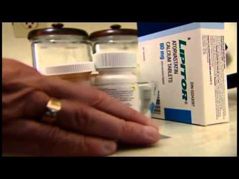 Grapefruit And Prescription Drugs | Top Stories | CBC