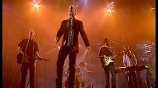 Sting - Brand new day, RTL 1999