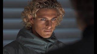 Звезда «Обитаемого острова» актер госпитализирован в отделение психиатрической больницы