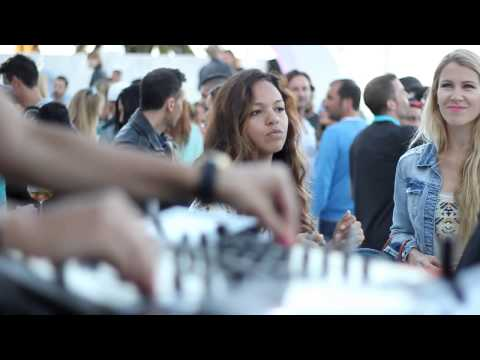 Lolita´s @ Santos Ibiza Coast Suites