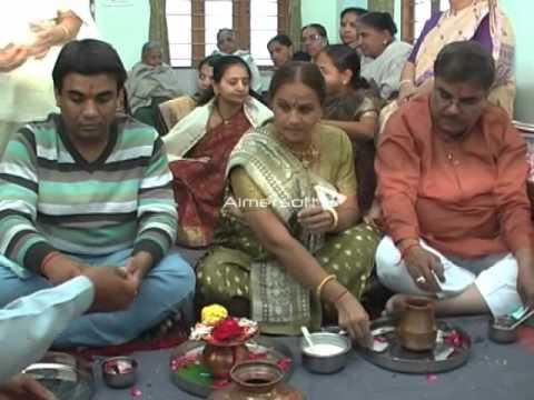 Mukesh Bhatt Bhagvat 1