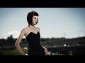 Professional Model Portfolio Photoshoot Katherine Calnan Photography