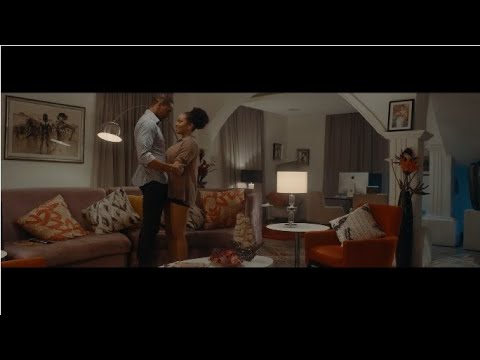 Larry Gaaga  Ft. Victor AD, Duncan Mighty - Love Song || Video