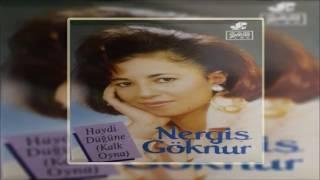 Nergis Göknur & Bir Taş Attım  [© Şah Plak] Official Audio