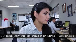 Logistic Summit & Expo - Manejo de Flota - Fernando Noriega