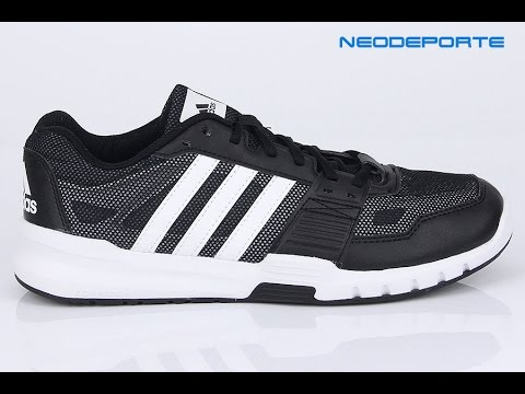 Zapatillas 2 S77655 Adidas Essential Star eE29HIWDY