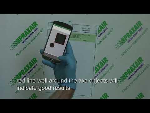 URMI App Video Tutorial