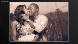 Emmanuel & Selma's Love Story - a pre-wedding story