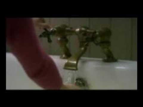 Видео голая гермиона занимается сексам ютуб фото 243-557