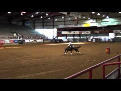 Raspberry 1st Rodeo Athens Tx Barrel Horses For Sale
