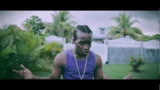 JO WAYNE - Inmé Mwen Ou Ray Mwen - [Freestyle Du _ Moi _ Off