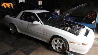 garage-built-supra-2jz-no-shhhhhhh