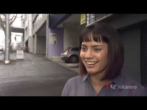 Auckland residents hit with 'unfair' housing rate increase