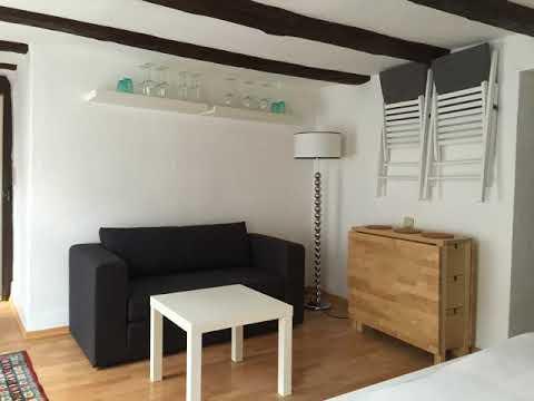 baumeisterhaus-apartment---bad-hersfeld---germany